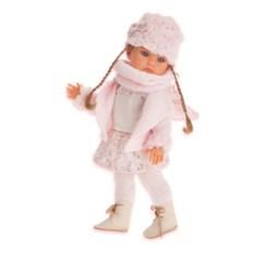 Кукла Juan Antonio Белла с шарфиком