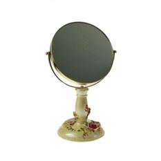 Настольное зеркало Романтика