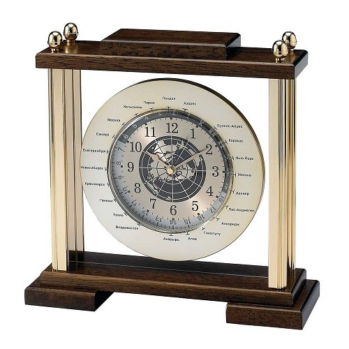 Часы Повелитель времени
