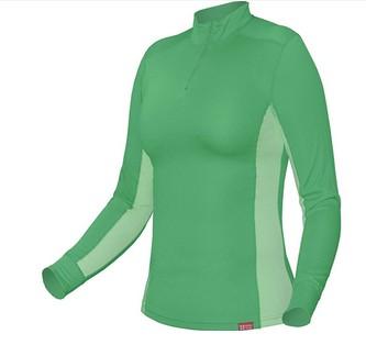 Женская рубашка Актив XL/56-58