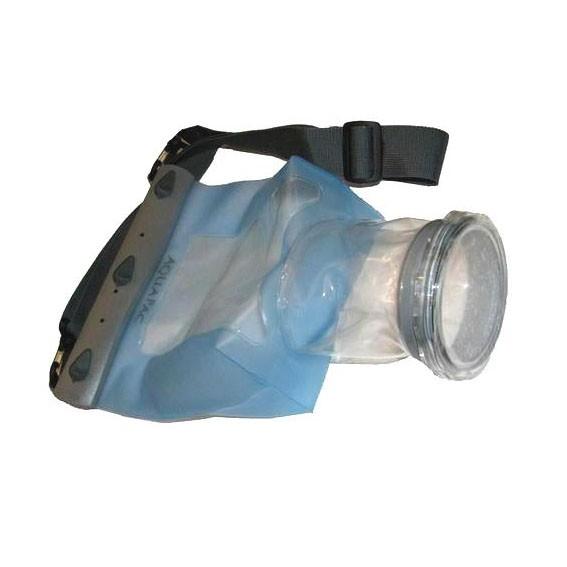 Герметичный чехол Aquapac 455 SLR Camera