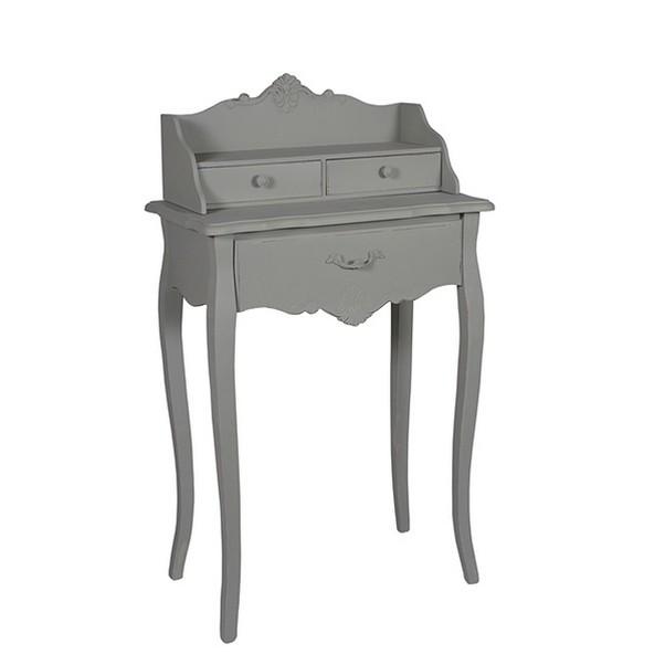 Туалетный столик из коллекции Сountry Style