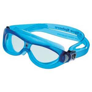Очки для плавания Seal Kid