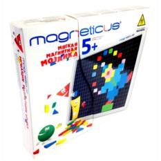 Магнитная мозаика