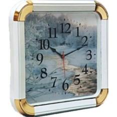 Настенные часы Весна СЧК-93-02