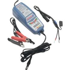 Зарядное устройство Optimate 5 TM220 (1x2,8А, 12V)