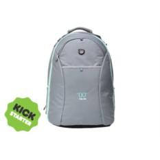 Рюкзак для ноутбука AG Sportbags Only One Medium 48h