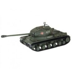 Радиоуправляемый танк ИС-2