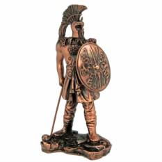 Декоративная фигурка  Гордый воин