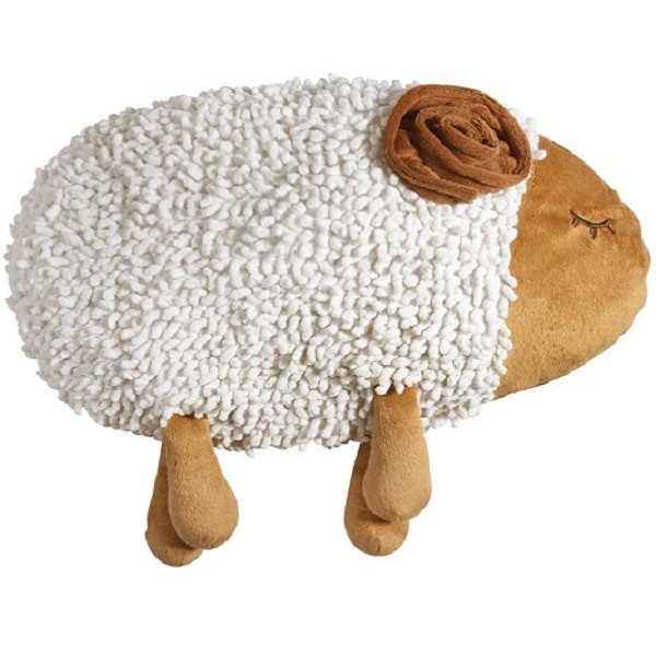 Игрушка-грелка Овечка