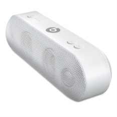 Колонка Beats by Dr. Dre Pill Beats Pill+ White