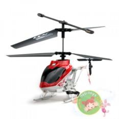 Радиоуправляемый вертолет Syma S032G