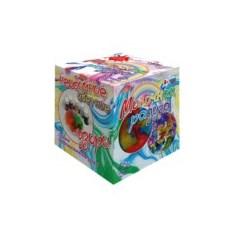 Детский набор для экспериментов «Молочная радуга»