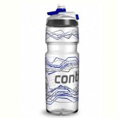 Бутыль для воды с носиком Contigo Devon