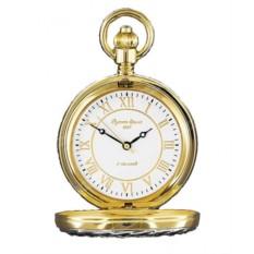 Карманные часы Русское время 2176505