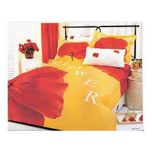 Комплект постельного белья SARIKIZ Le Vele 2 спал.