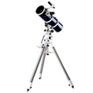 Телескоп Omni XLT 150