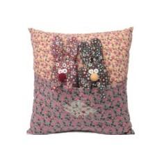 Подушка Заи