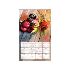Набор для вышивки стразами «Осенний натюрморт»