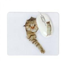 Набор Кошки-мышки
