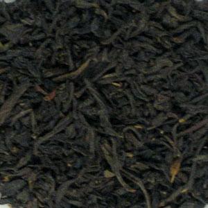 Чай «Красный из Цимэнь»