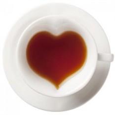 Подарочный набор «Сердца»