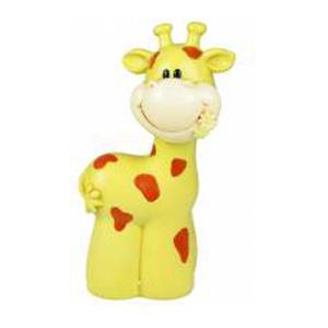 Копилка «Жираф»