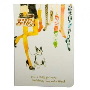 Дневник My lovely diary, 06 - Kimok