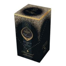 Подарочный набор Peroni Diamond Collection