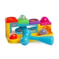 Развивающая игрушка Little Tikes Наковальня