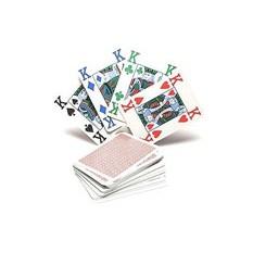 Пластиковые карты Copag
