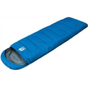 Спальный мешок CAMPING PLUS
