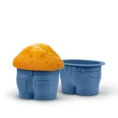 Формы для выпечки Muffin Tops