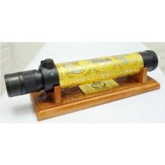 Сувенирная подзорная труба «Охота»