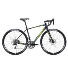 Шоссейный велосипед Giant Avail 1 Disc (2016)