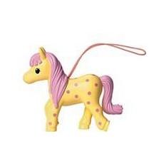 Лошадка Chiqui Horses BABY born, Zapf Creation