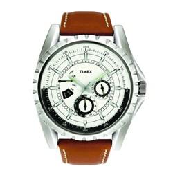 Мужские часы Timex T2M429