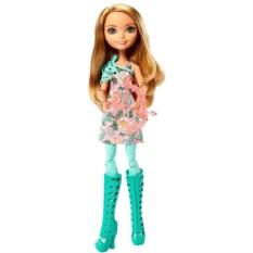 Кукла Mattel Ever After High Куклы-лучницы Эшлин Элла