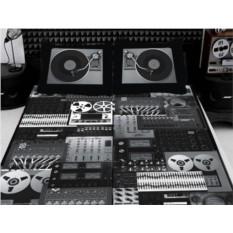 Постельное белье DJ