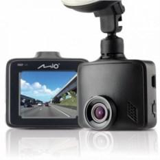 Видеорегистратор Mio MiVue C325 Full HD