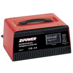 Зарядное устройство для автомобильного аккумулятора