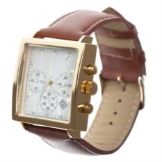 Классические наручные часы-хронометр «Восток-6»