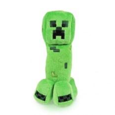 Мягкая игрушка Minecraft Крипер