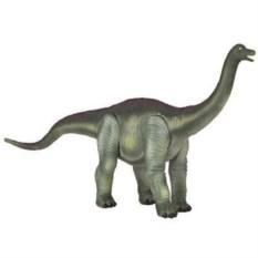 Игрушка-фигурка динозавр Jurassic Hunter Апатозавр