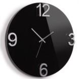 Часы Elapse