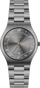 Мужские наручные часы Bering 11937-707
