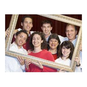 «Семейное фото»