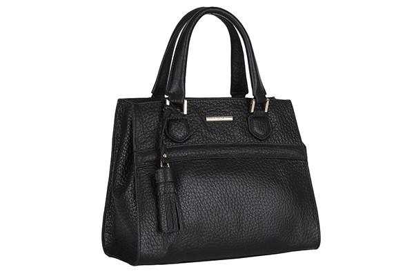 Женская сумка Galaday