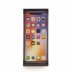 Шоколад IPhone X