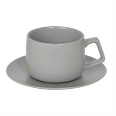 Чайная пара Earl grey в подарочной упаковке